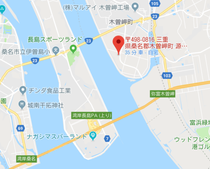 f:id:n-fumiyuki:20190127172727p:plain