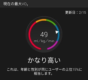 f:id:n-fumiyuki:20190216104632j:plain