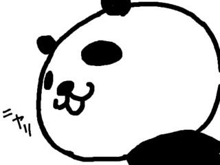 f:id:n-fumiyuki:20190216110055j:plain