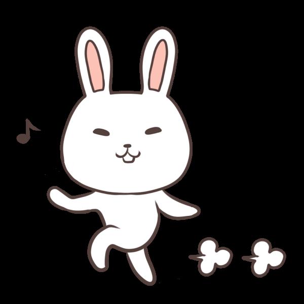 f:id:n-fumiyuki:20190216131133p:plain