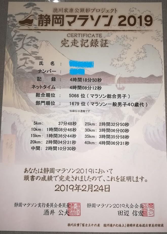 f:id:n-fumiyuki:20190224195421j:plain