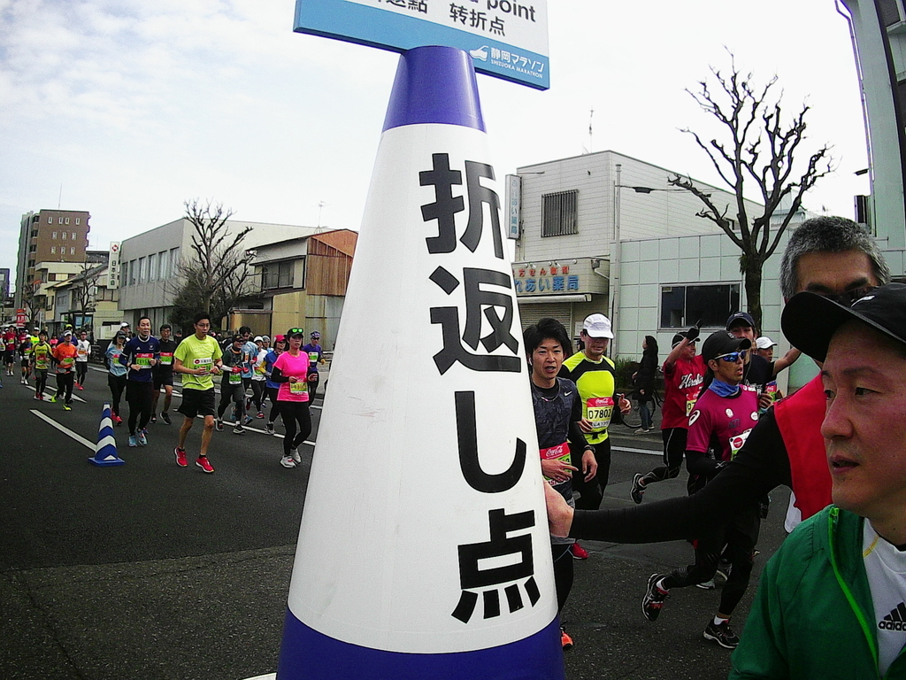 f:id:n-fumiyuki:20190226234753j:plain