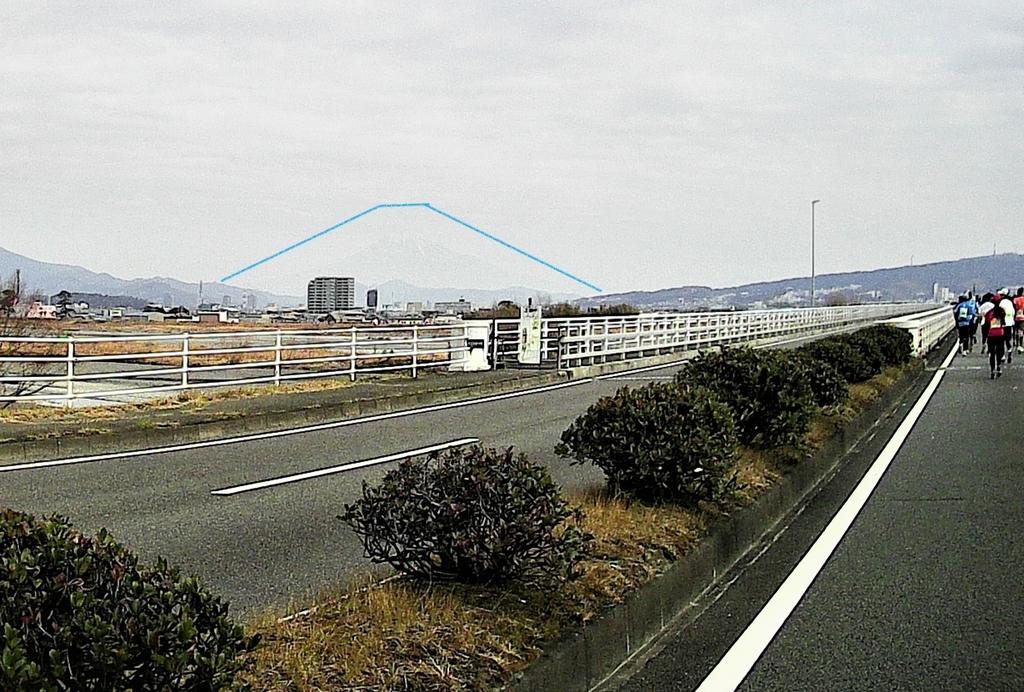 f:id:n-fumiyuki:20190227074815j:plain