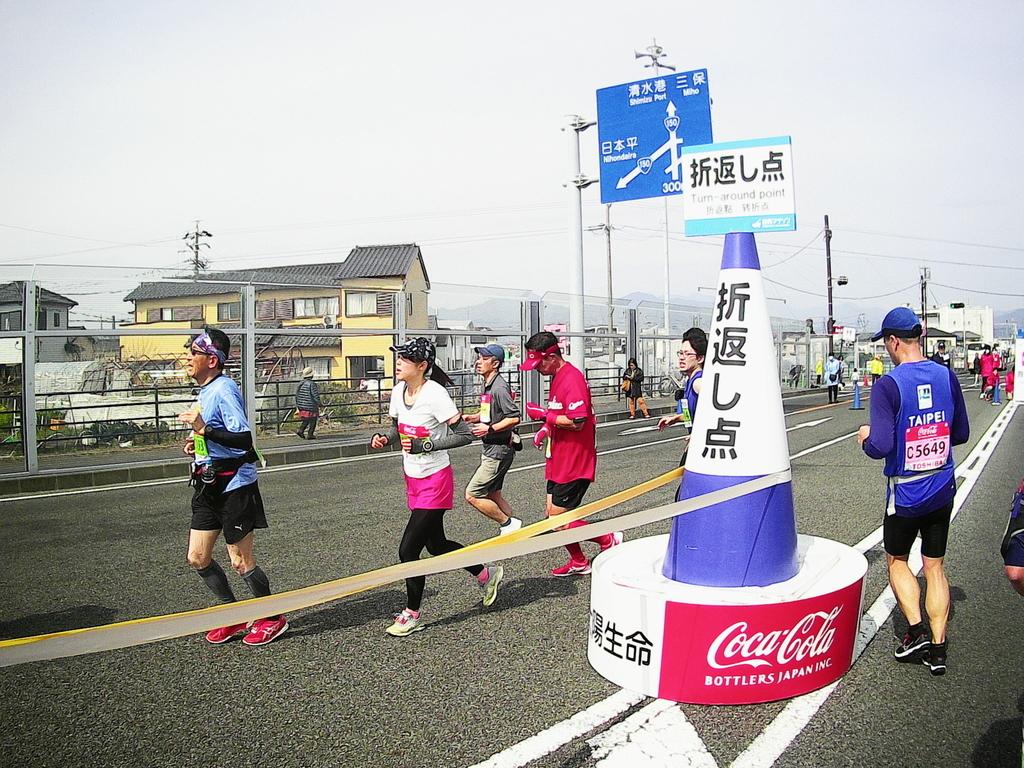f:id:n-fumiyuki:20190227121941j:plain