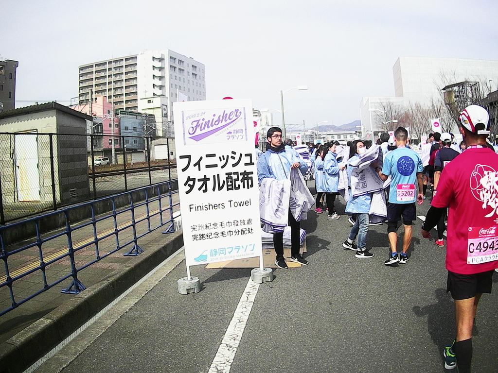 f:id:n-fumiyuki:20190227140702j:plain