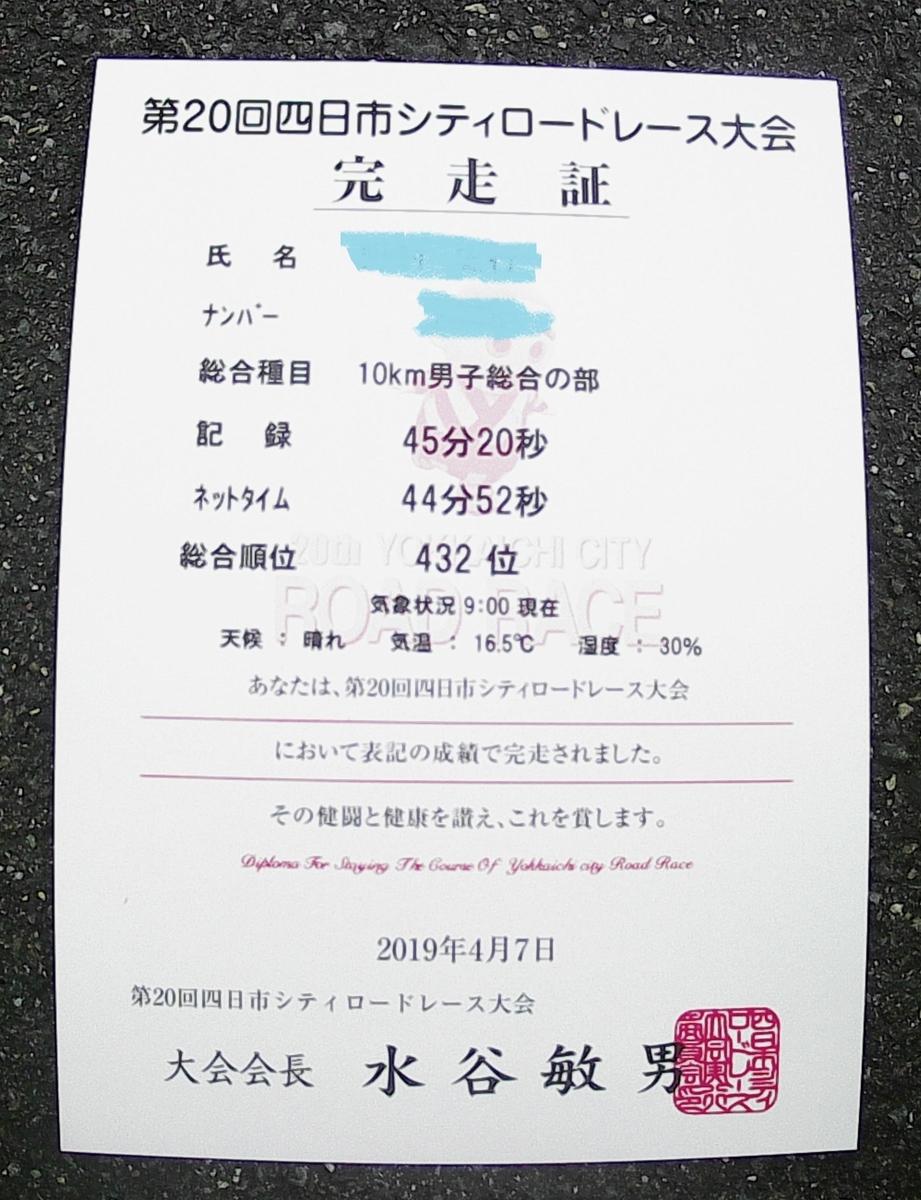 f:id:n-fumiyuki:20190407115602j:plain