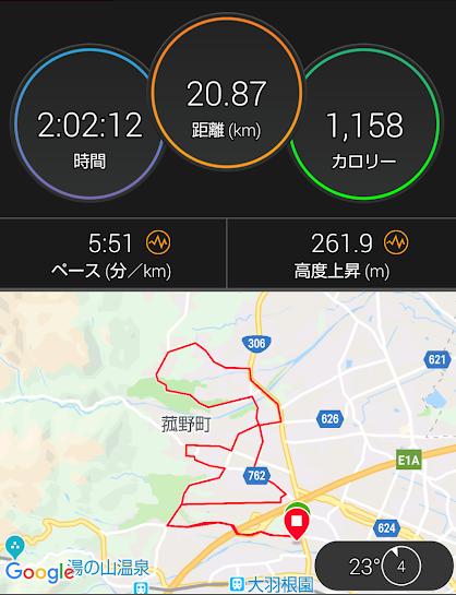 f:id:n-fumiyuki:20190629104435p:plain