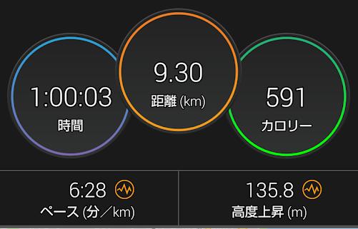 f:id:n-fumiyuki:20190711215241p:plain