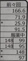f:id:n-fumiyuki:20190731160614j:plain