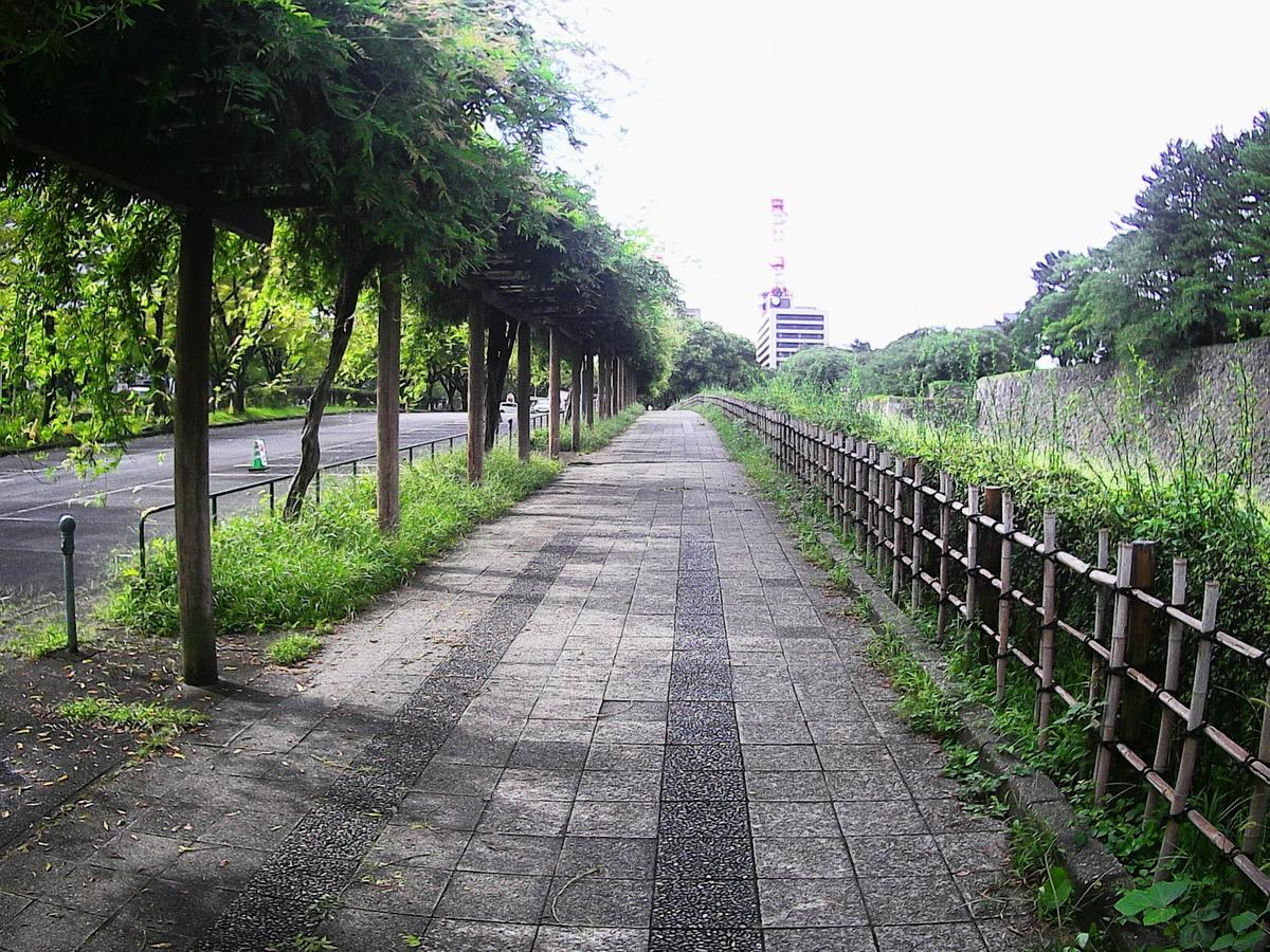 f:id:n-fumiyuki:20190831210218j:plain