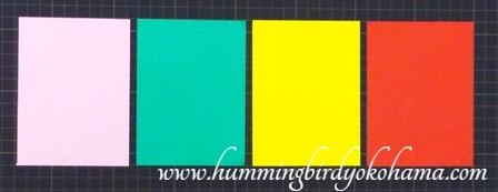 f:id:n-hummingbird-t:20180615130912j:plain