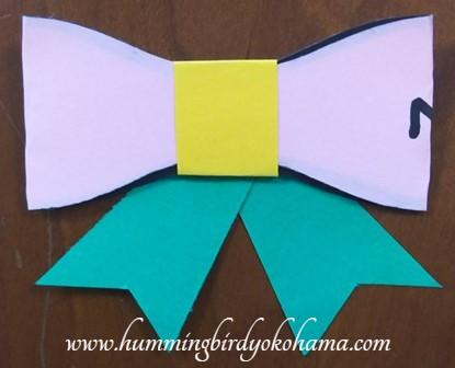 f:id:n-hummingbird-t:20180616222522j:plain