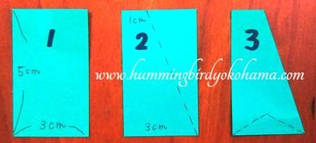 f:id:n-hummingbird-t:20180616222727j:plain