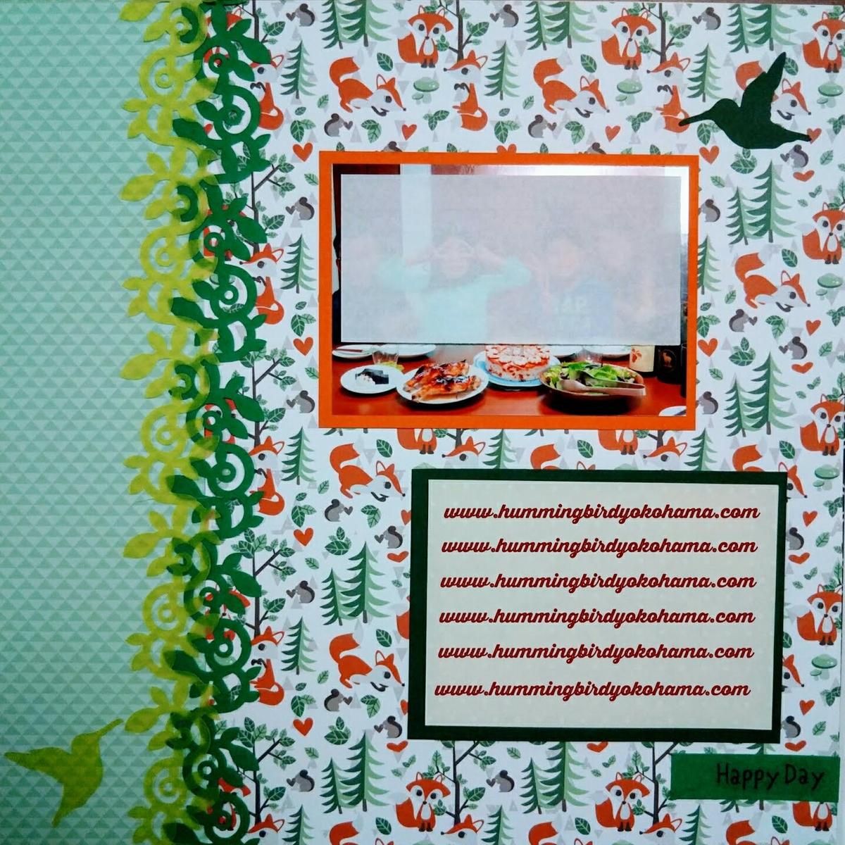 f:id:n-hummingbird-t:20190423223735j:plain