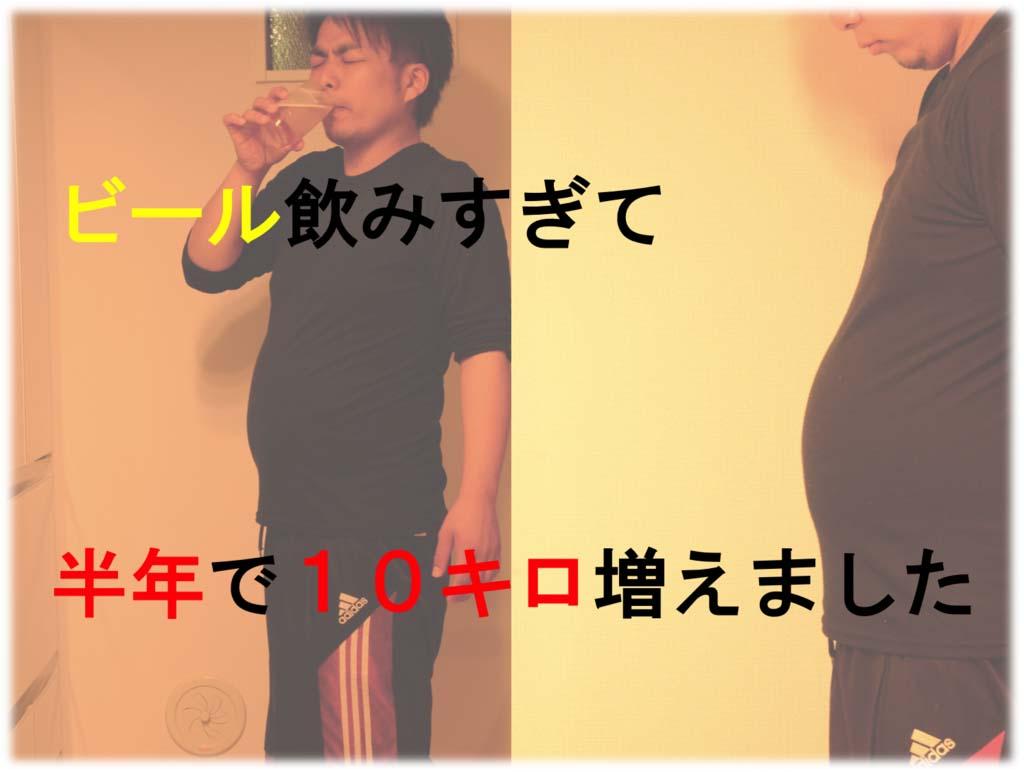f:id:n-i-vandit0924:20160724193606j:plain