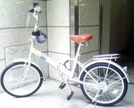 ni_bicycle