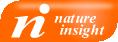 f:id:n-insight:20061225172100p:image