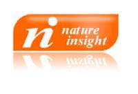 f:id:n-insight:20070128182814p:image