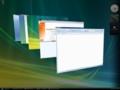 [Windows Vista]vista_aero