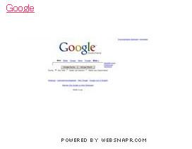 f:id:n-insight:20070213230805j:image