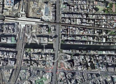 f:id:n-insight:20070221003728j:image