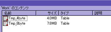 numeric_variables_byte