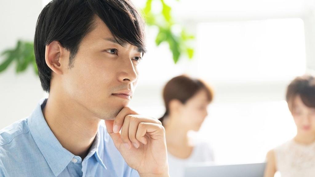 f:id:n-ishii:20190311063512j:plain