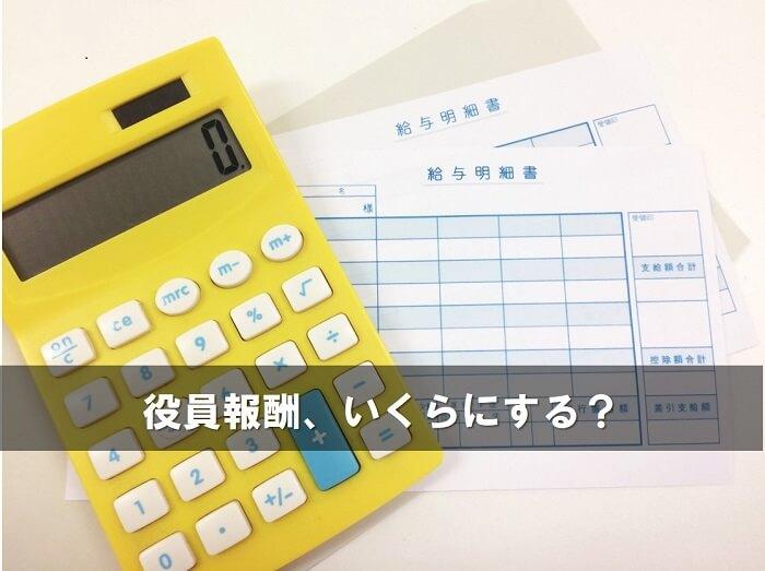 f:id:n-ishii:20190523093458j:plain