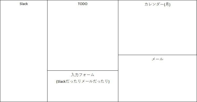 f:id:n-ito-info-eng:20170507153723p:plain