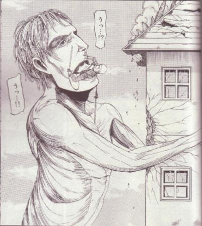 f:id:n-kashima:20100323024053j:image