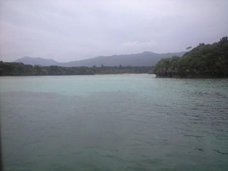 f:id:n-kashima:20100524135911j:image