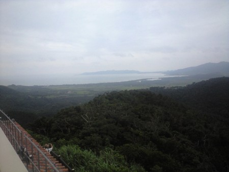 f:id:n-kashima:20100524153456j:image
