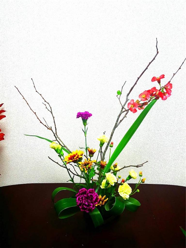 f:id:n-makimaki:20181107210159j:image