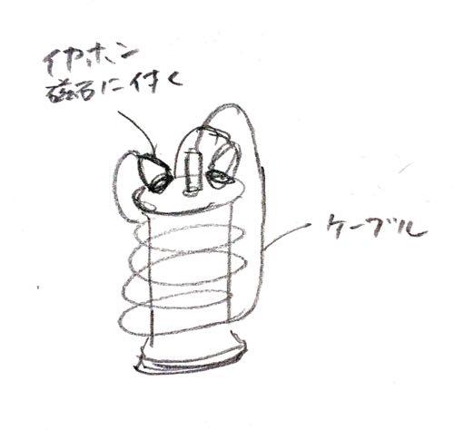 f:id:n-naga:20170623143326j:plain