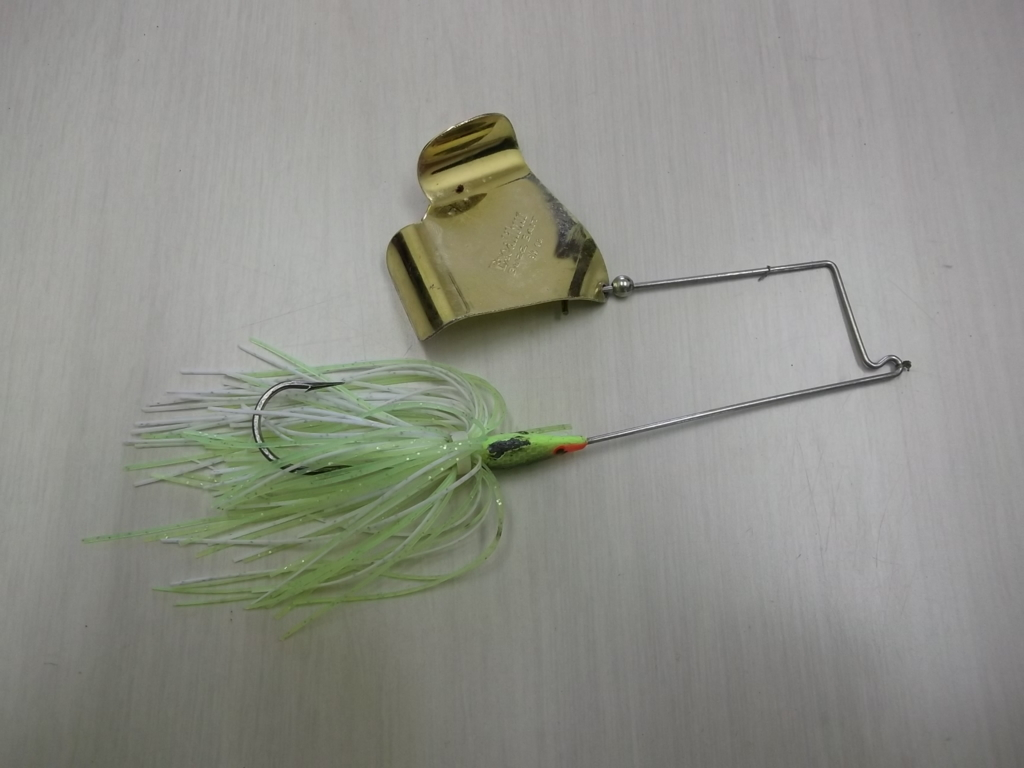 f:id:n-spec:20110101000016j:plain