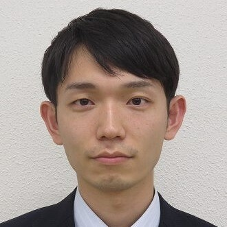 f:id:n-tanuma:20210702104657j:plain