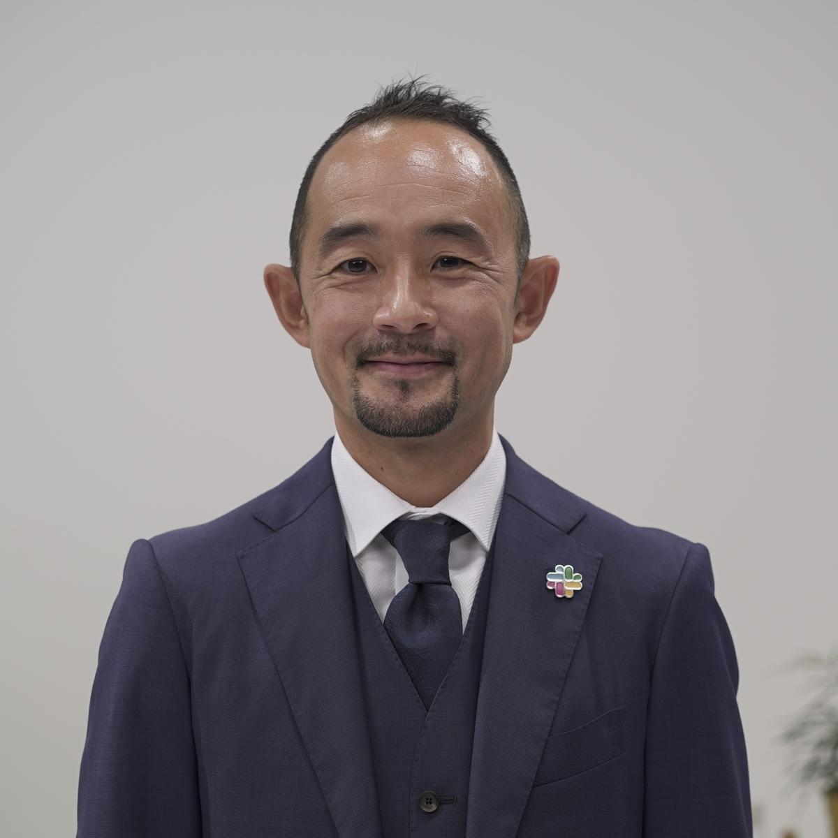 f:id:n-tanuma:20210702110207j:plain