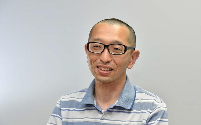 f:id:n-tanuma:20210803182502p:plain