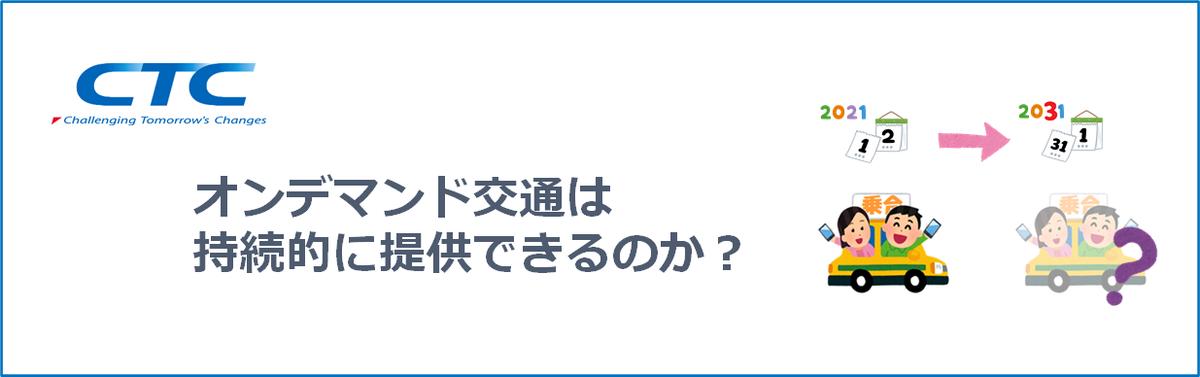 f:id:n-tanuma:20210820115940p:plain