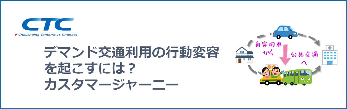f:id:n-tanuma:20211002150810p:plain