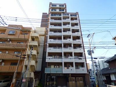 f:id:n-tenjin-cjs:20161020082324j:plain