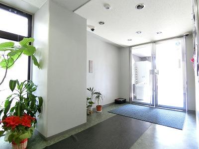 f:id:n-tenjin-cjs:20170108213403j:plain