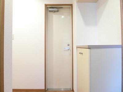 f:id:n-tenjin-cjs:20170108214241j:plain