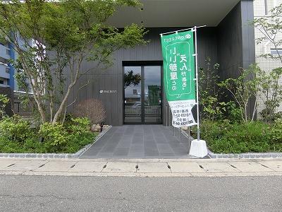 f:id:n-tenjin-cjs:20170730180246j:plain