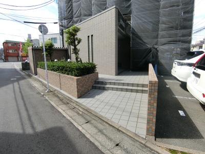 f:id:n-tenjin-cjs:20170811160843j:plain