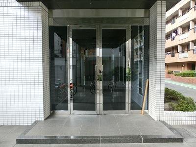 f:id:n-tenjin-cjs:20170816171722j:plain