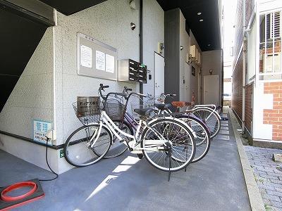 f:id:n-tenjin-cjs:20170818202148j:plain