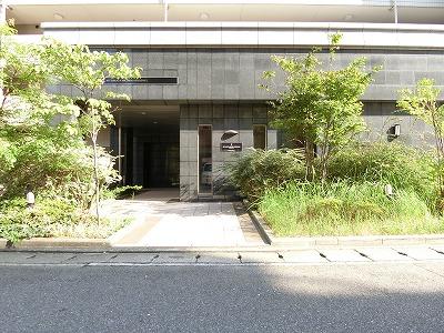 f:id:n-tenjin-cjs:20170828193607j:plain