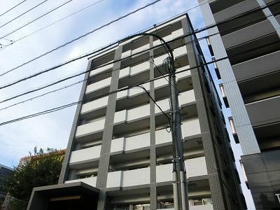 f:id:n-tenjin-cjs:20171019180518j:plain