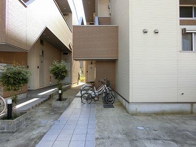 f:id:n-tenjin-cjs:20171113192056j:plain